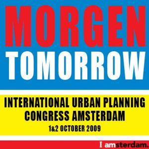 logo_morgen_tomorrow
