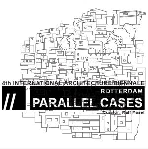 Logo_Parallel_Cases