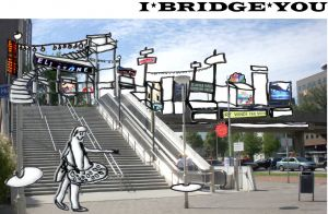YourCity09_I_bridge_you