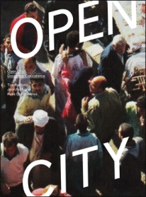 Cover_Book_Open_City